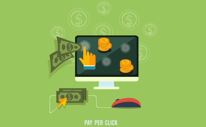 Should Your Small Business Be Using Pay Per Click Ads? - http://onlinecrowd.com.au/should-your-small-business-be-using-pay-per-click-ads/