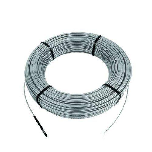 Schluter Ditra Heat E K Heating Cables 120 V Dhe Hk 32 Https Www Amazon Com Dp B00ju7a0bi Ref Cm Sw R P Underfloor Heating Systems Floor Heating Systems