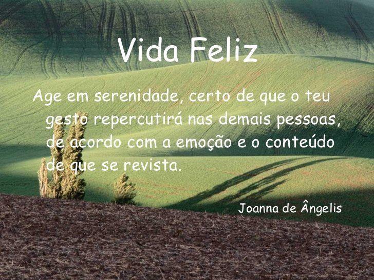Divaldo Franco Joanna De Angelis Com Imagens Joana De