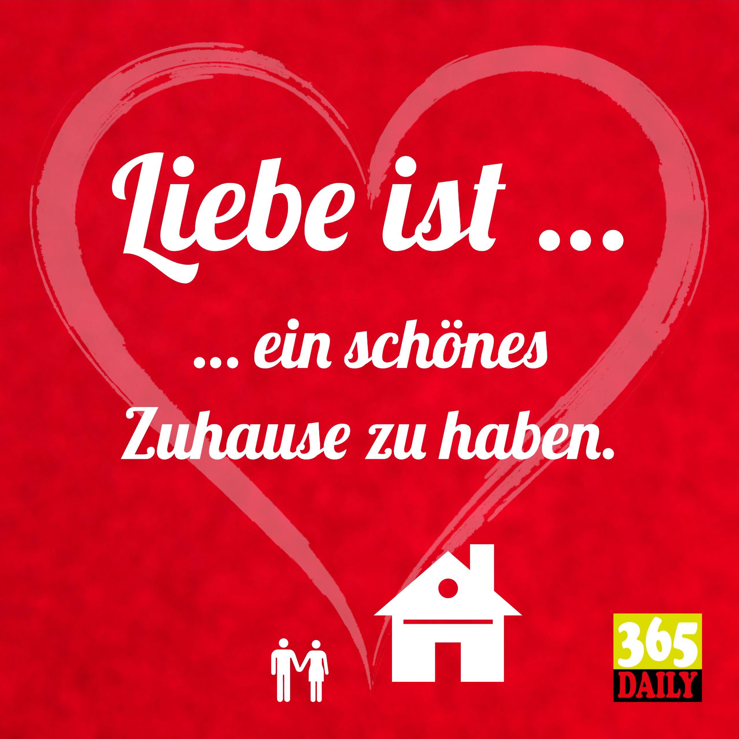 Liebe ist … süßer als Nutella. #Liebe #Liebende #Liebhaber #Geliebte ...