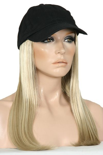 80156fd379b Hair Pieces · Baseball Cap · Costume Design · Check out our latest new  product. A Henry Margu Accent Range Classic Wig Hat.