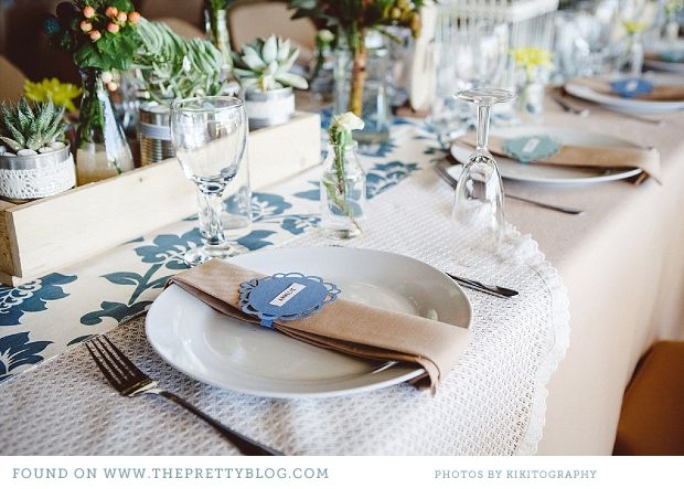 Louwrens ilzes heartwarming diy wedding table setting photos louwrens ilzes heartwarming diy wedding table setting solutioingenieria Choice Image