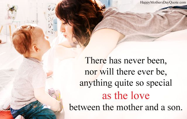 Cute Mother Son Relationship Quotes And Sayings Images Mother Son Relationship Bond Quotes Son Quotes