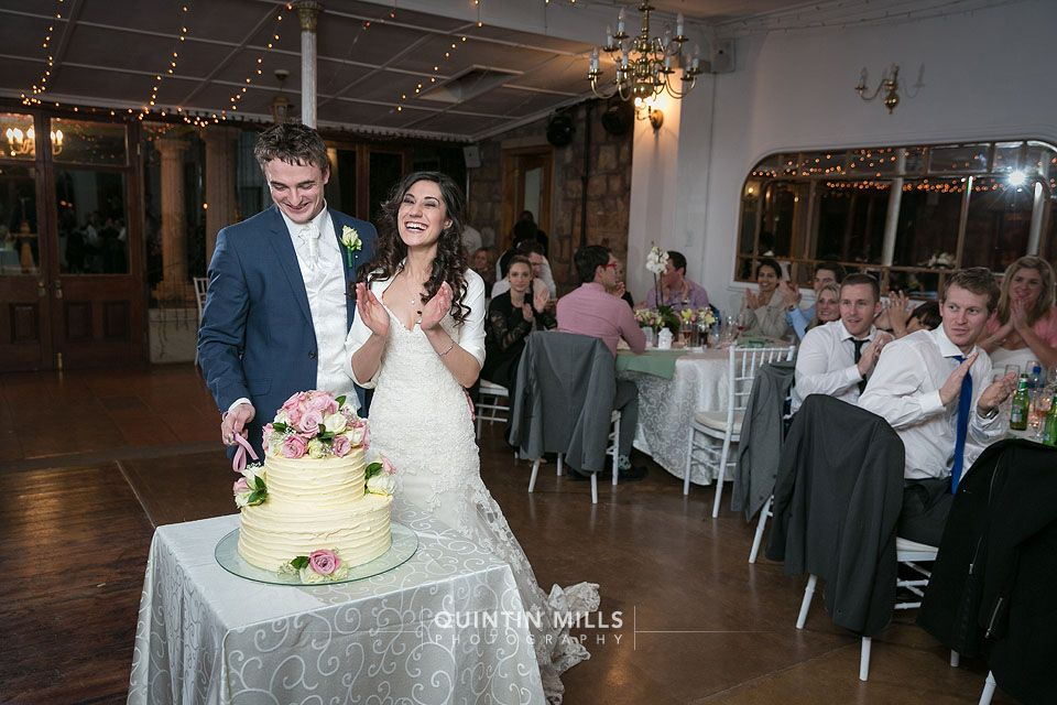 Wedding Reception Photography By Quintin Mills Photography Http Www Millsphotography Co Za Wedding Wedding Reception Photography Wedding Reception Reception