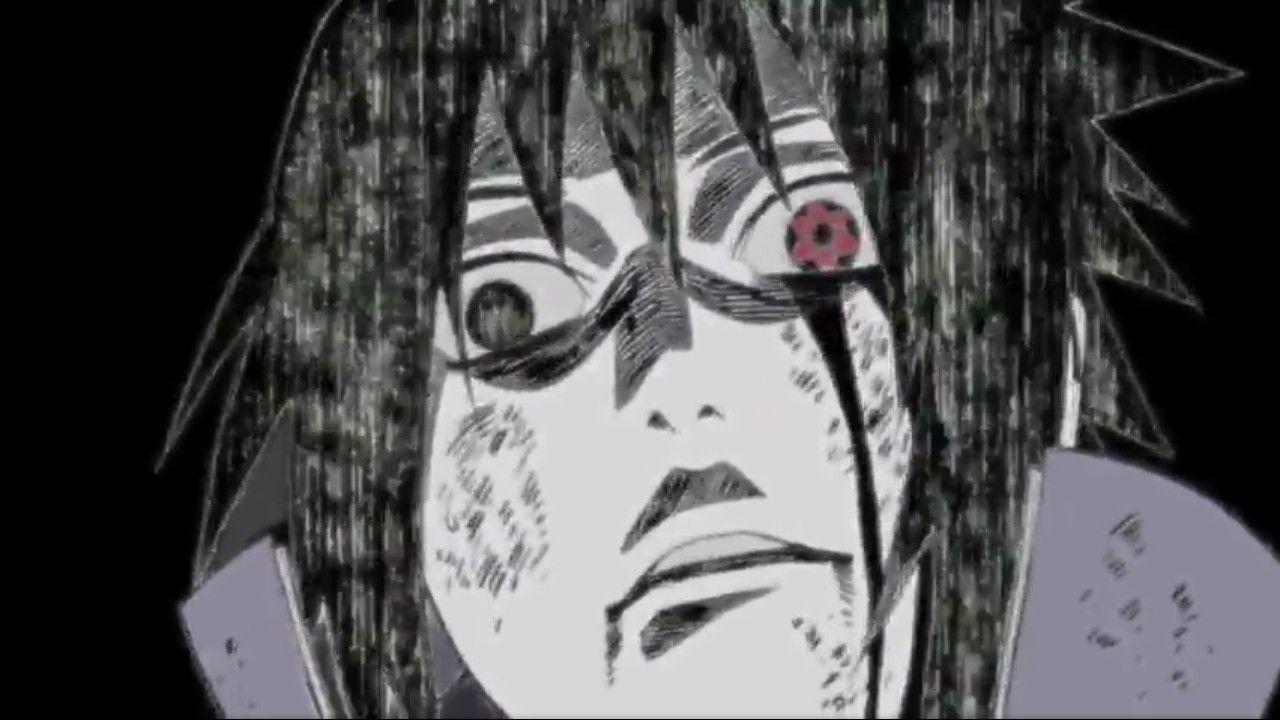 Pin By Paula Maria On Naruto Boruto Screencaps Naruto Fan Art