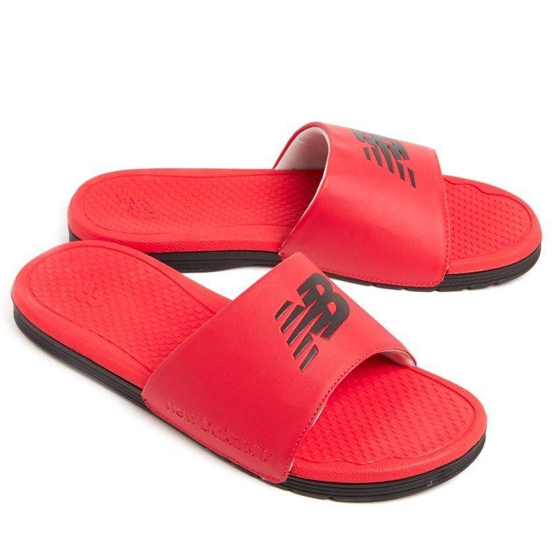 Slide Mens Lightweight Sandals