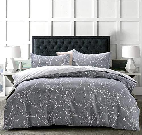 Pin On Beautiful Beds