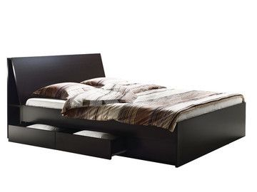 Storage Beds Home Bed Frame With Drawers Bed Storage