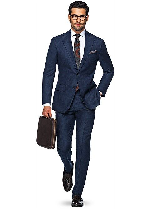 ted baker shoes styleforum suitsupply napoli review 360