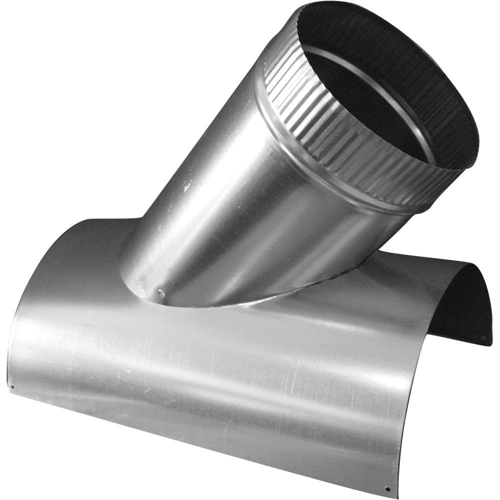 Pin On Air Duct