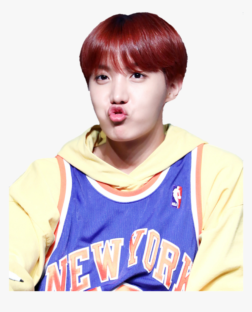 Transparent Hoseok Png Cute Bts Jhope Png Png Download Free Download Jhope Cute Hoseok Jhope
