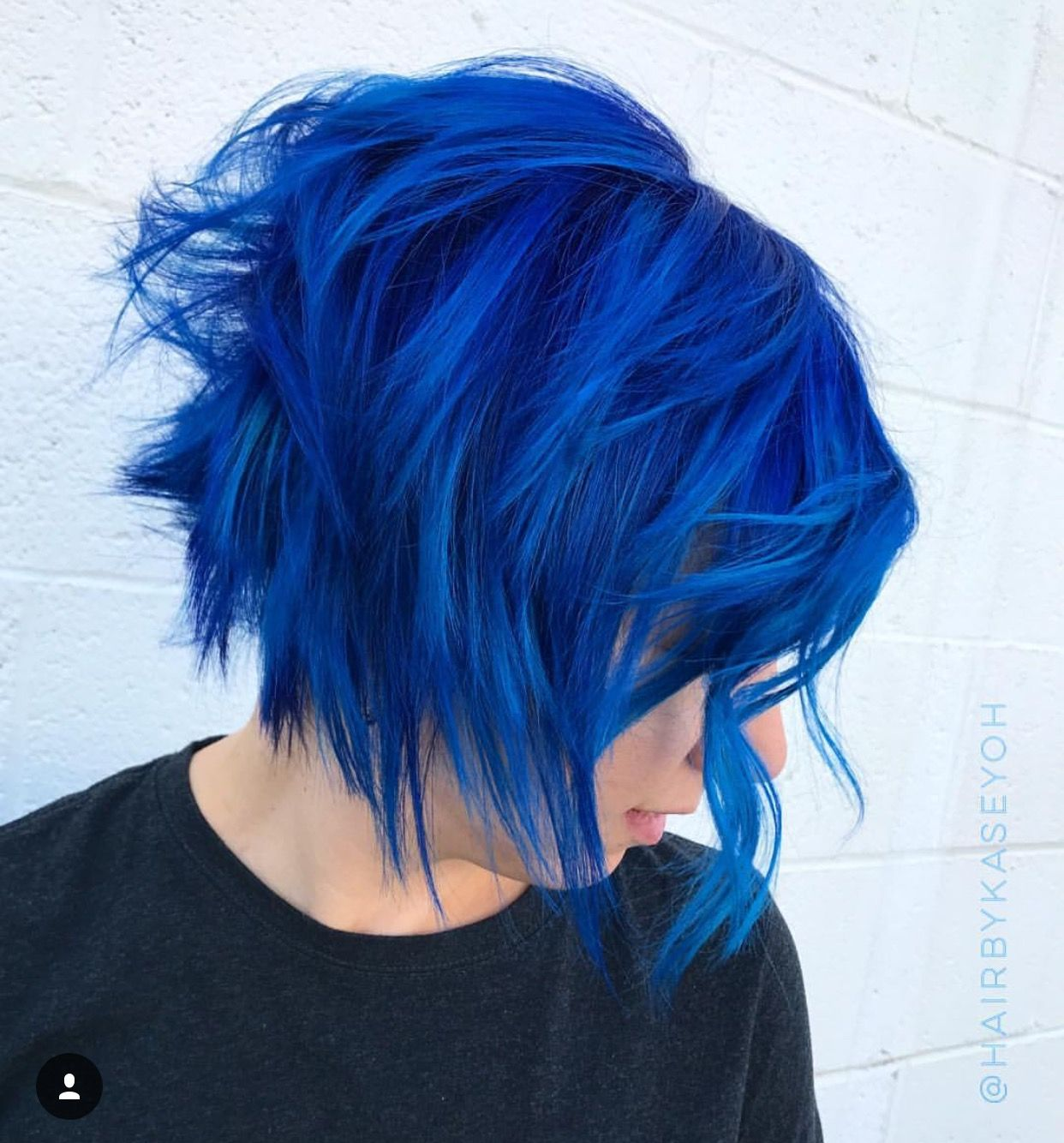 Pin by abby jaqueline on cabello pinterest dye hair hair