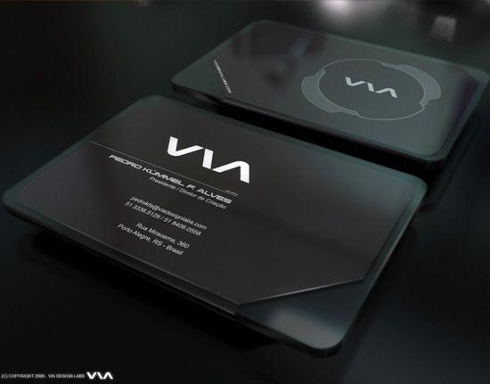 Cette Carte De Visite Design Fait Appel Une Couleur Neutre Le Noir Et Lembellie Pour Un Effet Classe Luxueux Ce Modle
