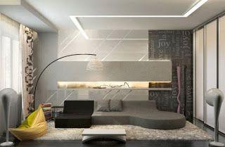 Wohnzimmer Gestalten Einrichten Wohnzimmergestaltung