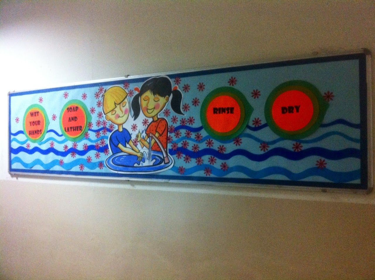Art craft ideas and bulletin boards for elementary schools vegetable - Art Craft Ideas And Bulletin Boards For Elementary Schools Numbers Bulletin Board Bulletin Boards For Schools Pinterest Bulletin Board