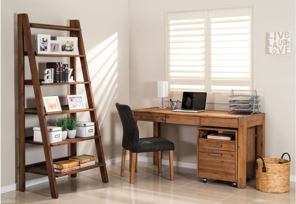 Silverwood Office Package Packages Furniture Looking To Furnish Your Home Study With A