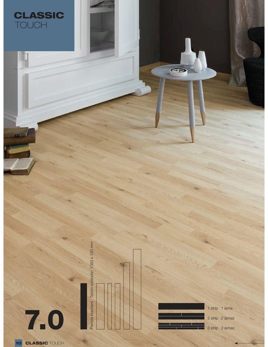 As 25 melhores ideias de ofertas de pisos no pinterest ofertas apartamentos suelo vinilico - Como poner suelo laminado ...