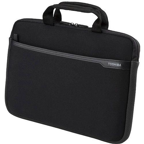 1cc474082528 toshiba laptop cases 15.6 | Laptop bags | Laptop carrying case ...