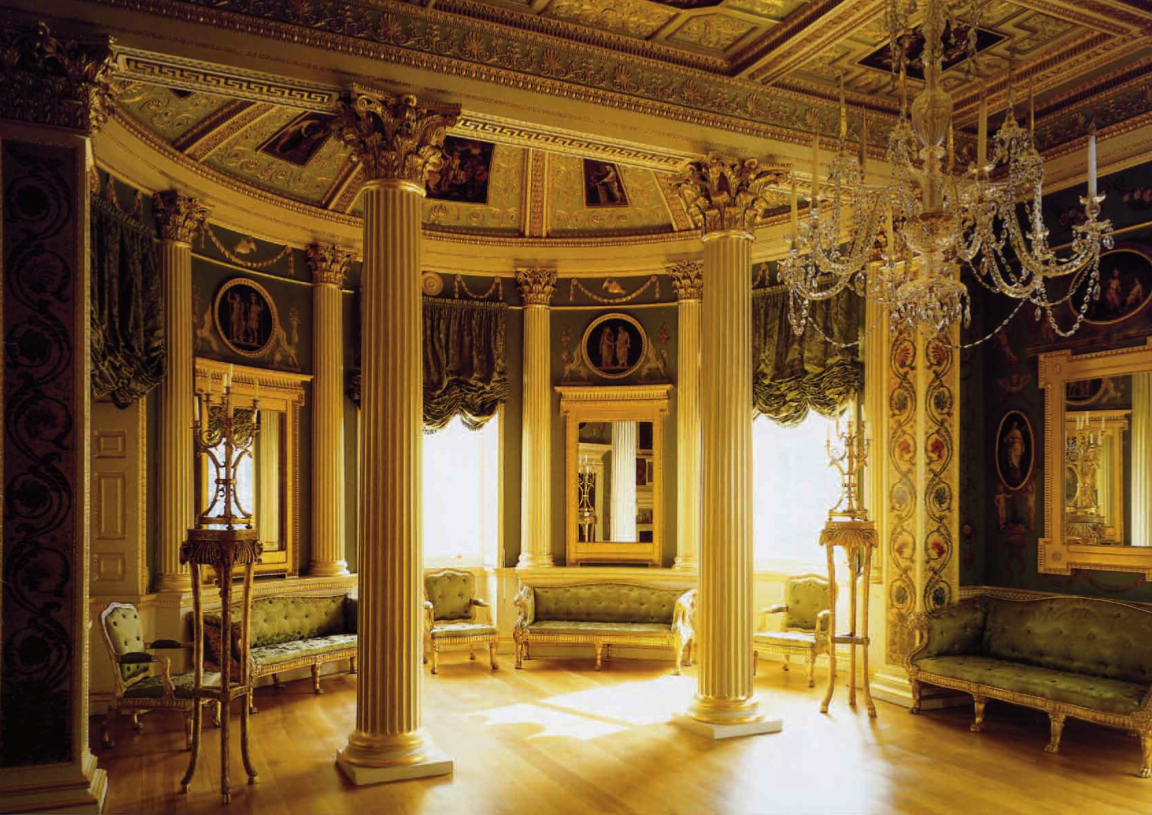 spencer house london interior architecture pinterest house interior architecture spencer house london