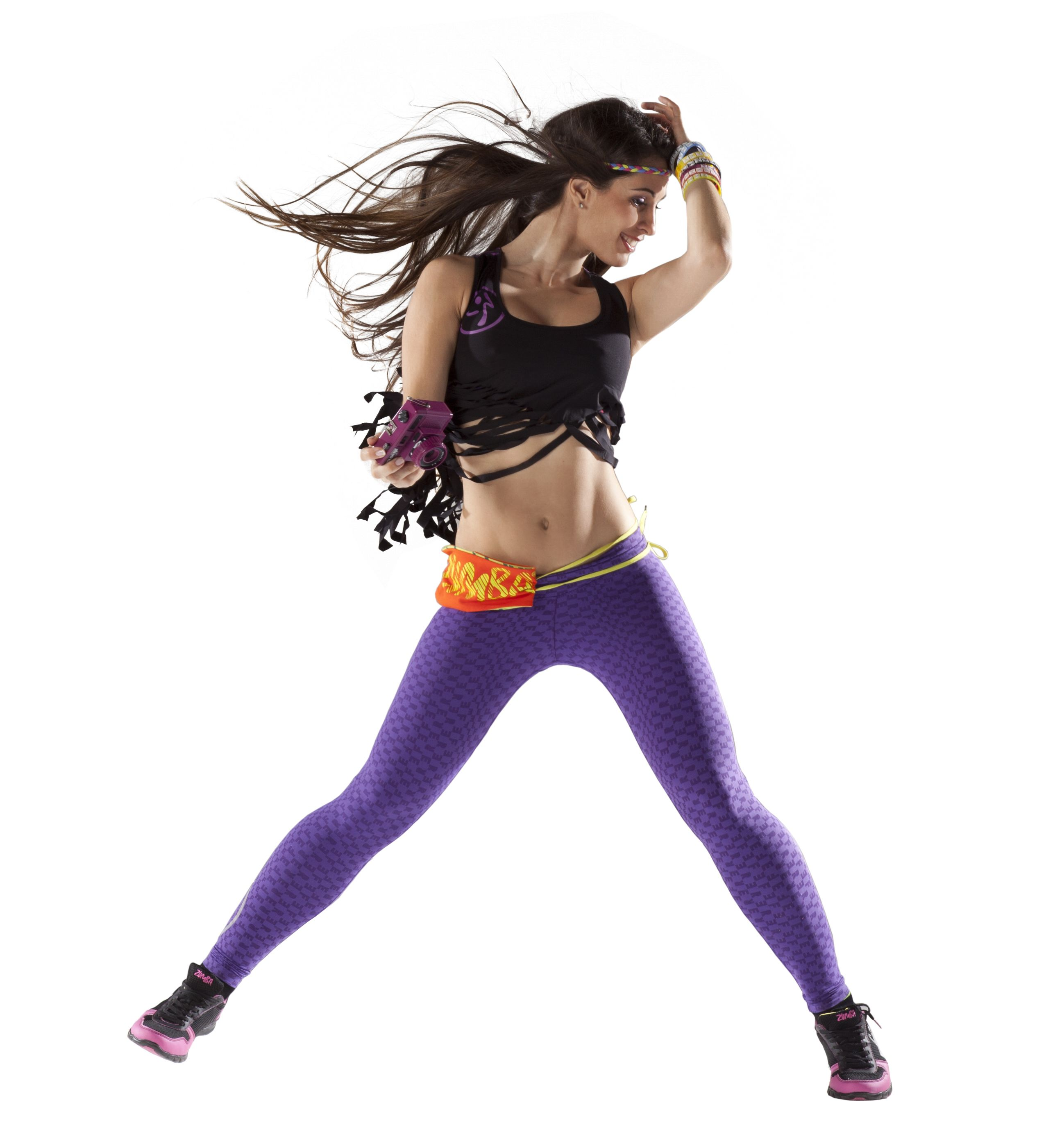 girls-dancing-girlsponr-stagette-needs