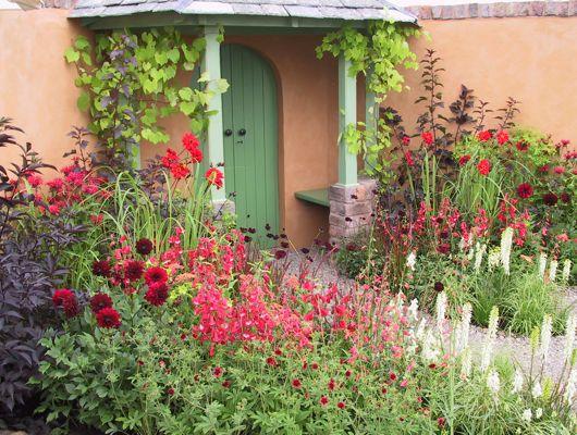 Jane Peterson Landscape Garden Design Cheshire Uk Garden Design Garden Landscaping Landscape