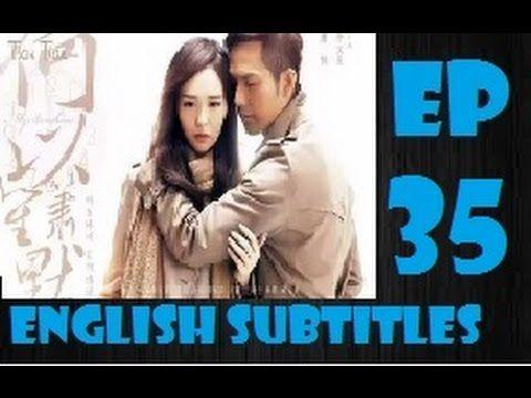 My Sunshine Episode 35 Eng Sub - Silent Separation Ep 35 [Romantic