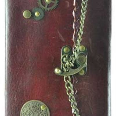 magickal journals   Home · Cobaltraven's Magickal Notions · Online Store Powered by ...