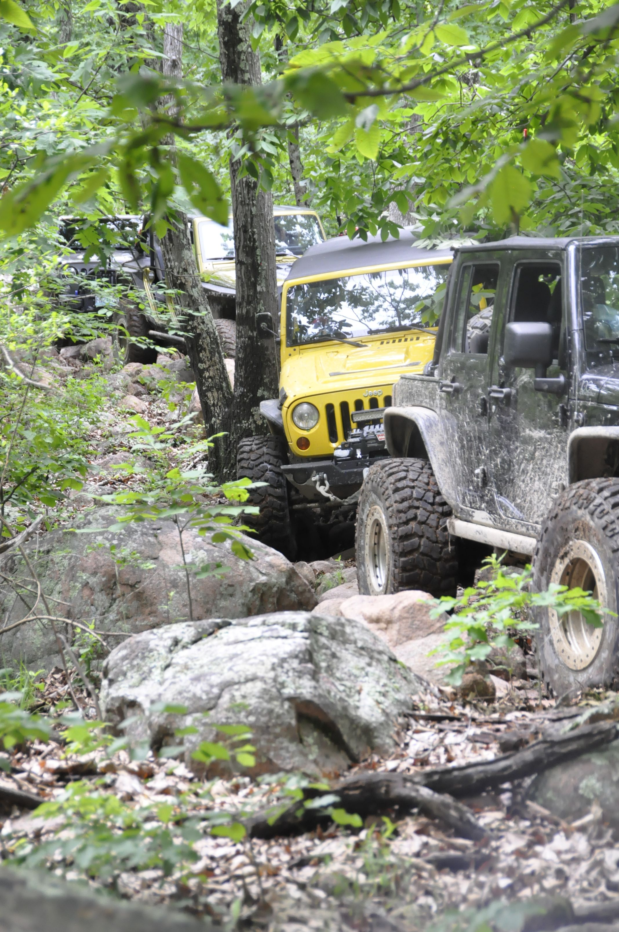 It S Always A Good Time To Go Wheeling Axleboy Offroad