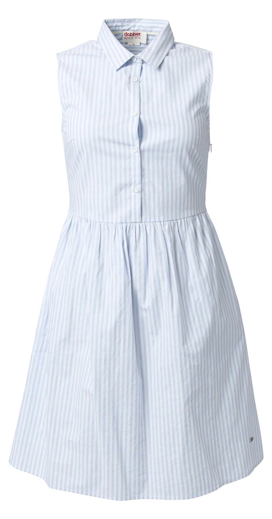 Chloé dress Dobber | Vestidos