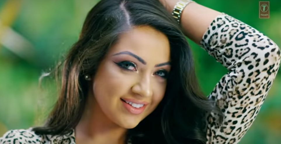 Guru Randhawa High Rated Gabru Official Song Manj Musik Directorgifty T Series