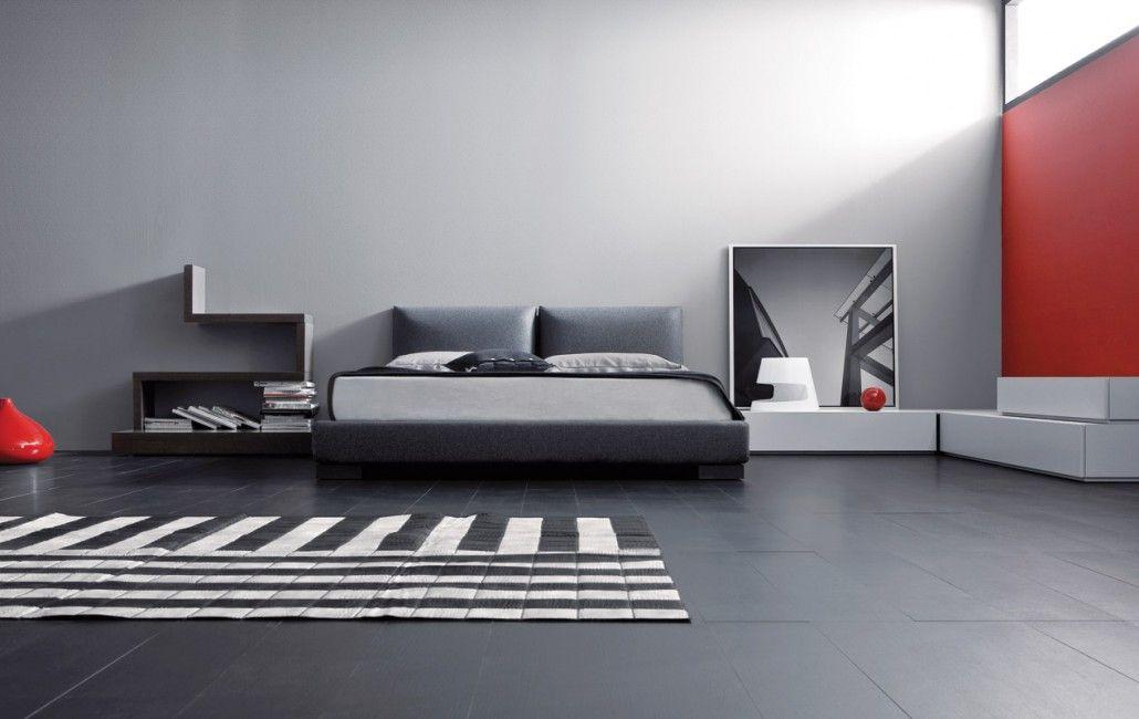 pianca | Furniture for Teenagers | Pinterest | Fai da te