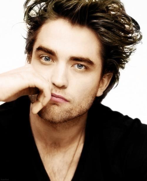 Beautiful Rob!!