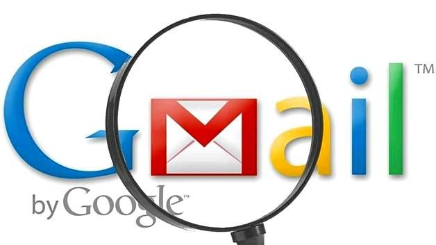 Google alkaa estää .js- eli javascript-liitetiedostot Gmail-sähköpostissa - Tietoturva - Ilta-Sanomat