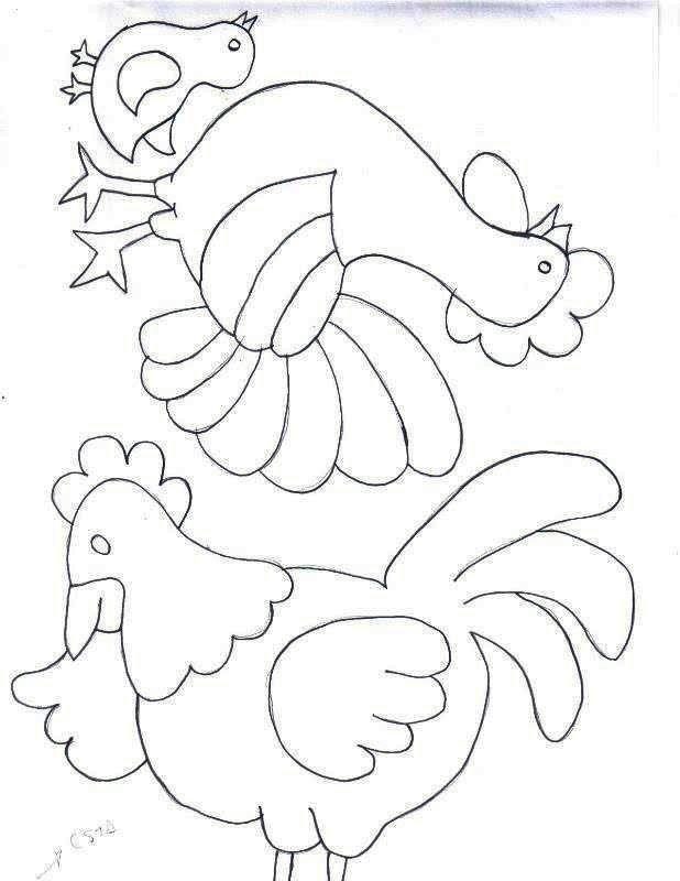 Pin de Noemi Duro en Dibujos para pintar y bordar   Pinterest ...