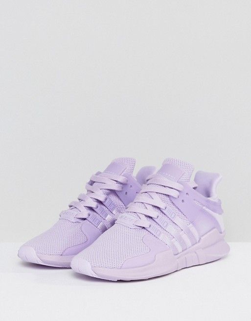 newest e7a20 56422 Discover Fashion Online   Want it   Sneakers, Adidas, Shoes