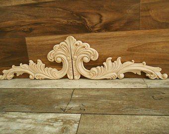 Decorative wood appliques appliques wood image decorative wood