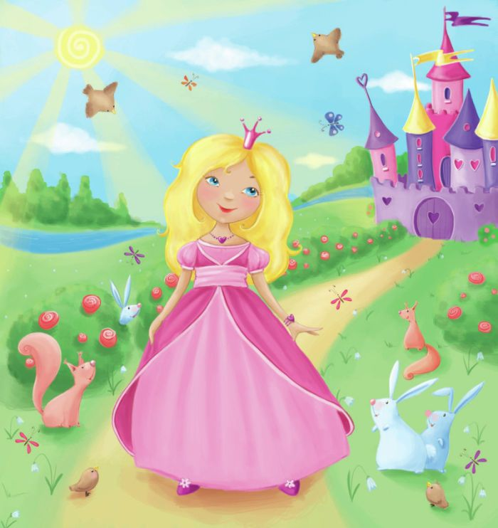Elina Ellis - Princess cover copy.jpg