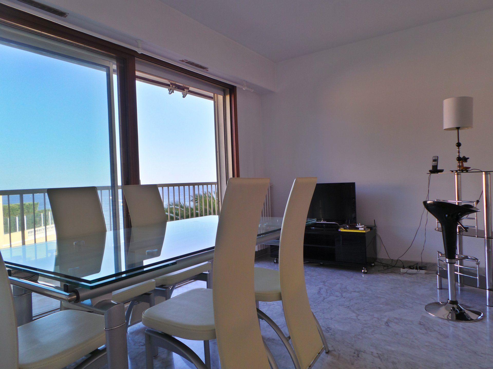 47980d5e982bb53adcfed5d847781cf1 Unique De Chauffage Terrasse Professionnel Schème