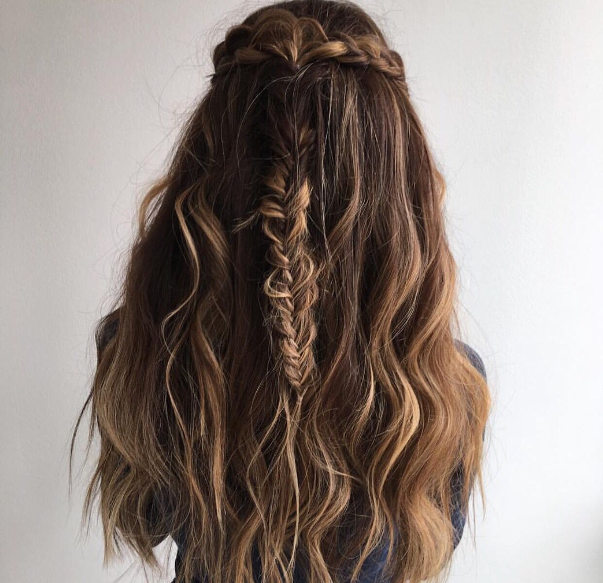93 Special Hairstyle Ideas To Try This Fall Hairstyle In 2020 Long Hair Styles Curly Hair Styles Short Hair Styles