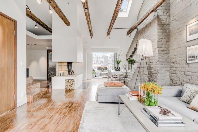 Stunning Cool Ideas Attic Wood Ceiling attic cinema decorAttic