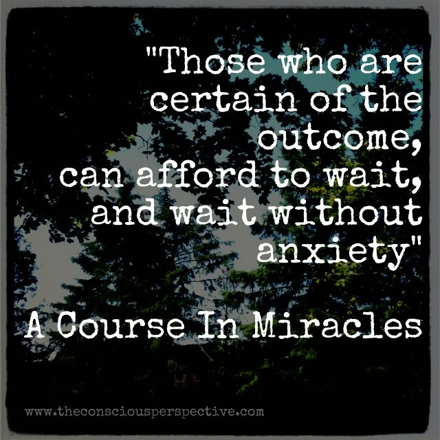 A Course In Miracles Quotes Glamorous Google Image Result For Httpwww.theconsciousperspectivewp