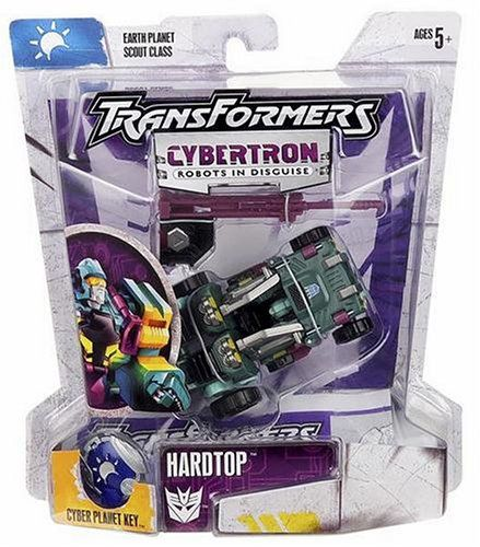 Transformers Cybertron Scout Hardtop *** Click on the image for additional details.Note:It is affiliate link to Amazon.