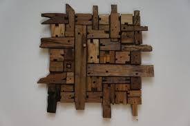 Résultats de recherche d'images pour «meuble bois flotté»
