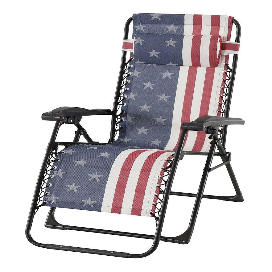 Amazing Sonoma Goods For Life Patio Oversized Antigravity Chair Short Links Chair Design For Home Short Linksinfo