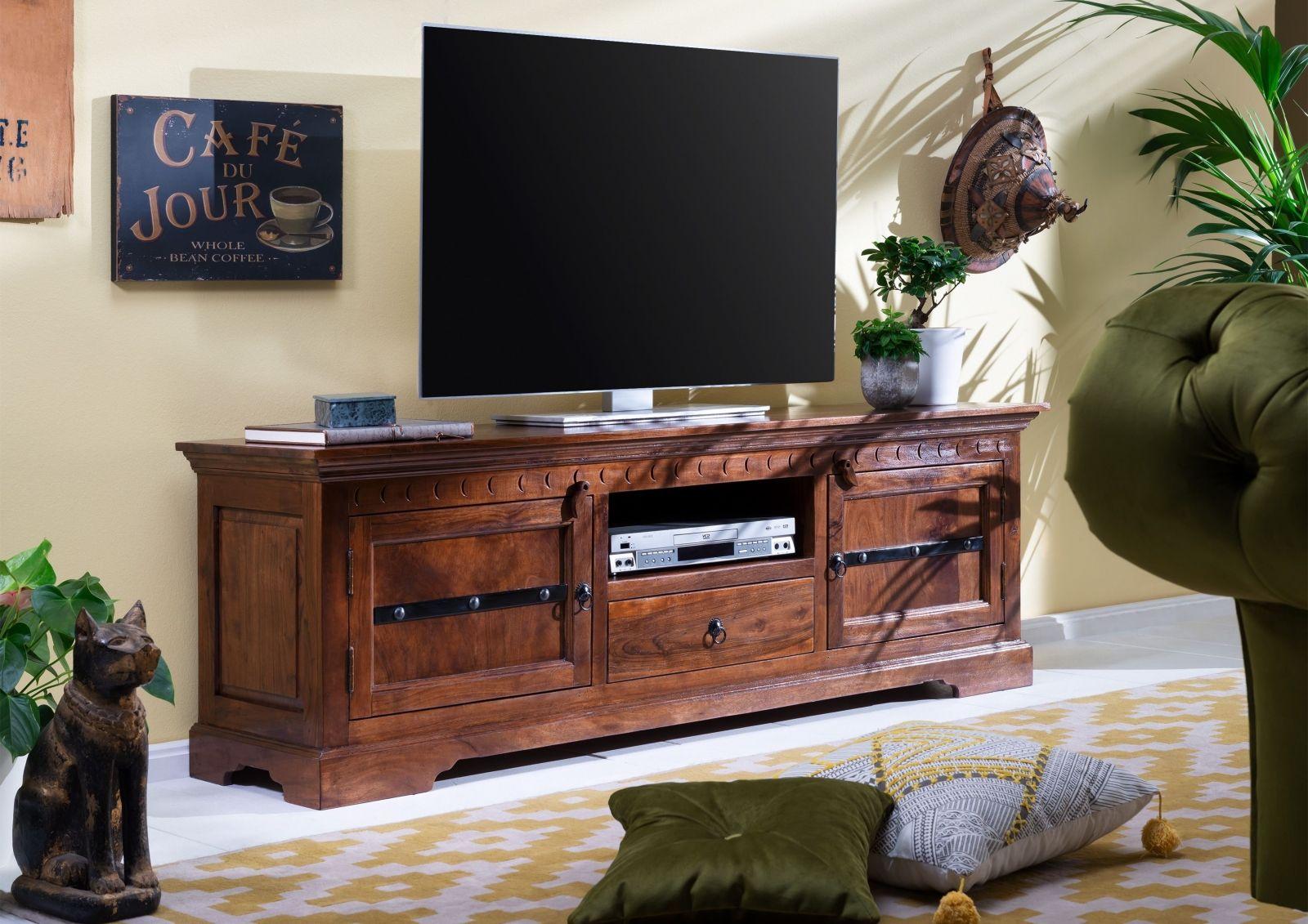 tv schrankwand schwarz   tv bank weiss auf rollen   tv-wagen ...