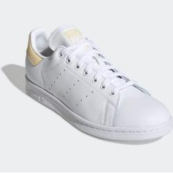 Photo of Stan Smith shoe adidas