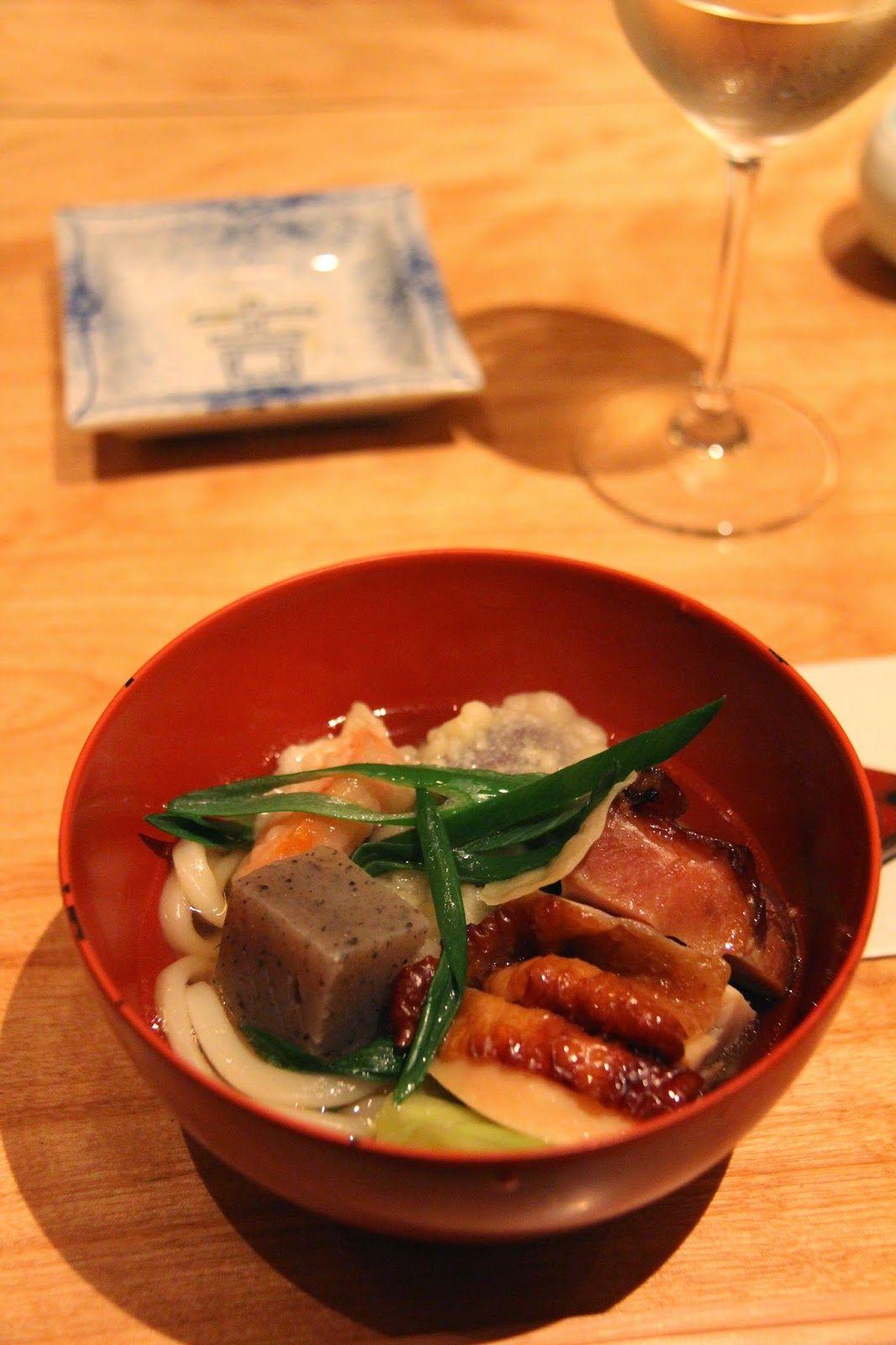 Eatspeak Touzan Asian Recipes Indian Food Recipes Cantonese Food