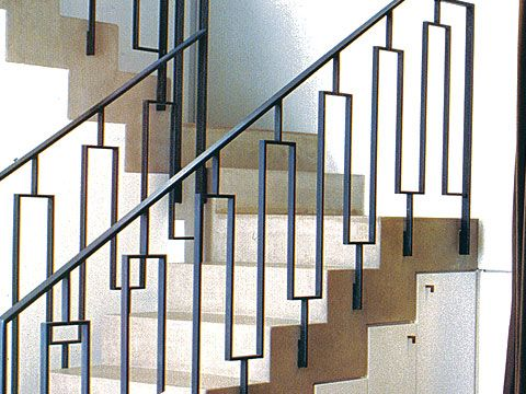 Stairs21 Railing Design Stair Railing Design Exterior Stair Railing