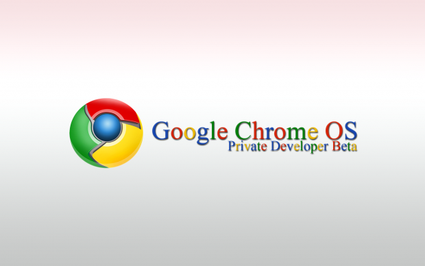 Free google chrome wallpapers hd wallpapers pinterest desktop free google chrome wallpapers hd voltagebd Images