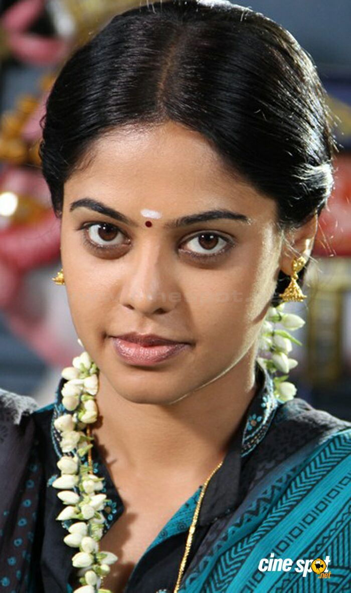 Watch Bindu Madhavi video